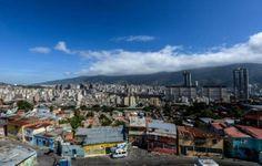 Venezuela - L'arte per combattere la violenza che vivono i bambini nei quartieri poveri
