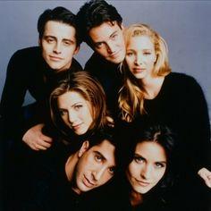 21 февраля выходит новая серия полюбившегося многими сериала.