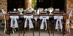 Romantic Wedding Lace   YES in ITALY Wedding Magazine  wedding lace inspiration