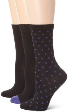 8e723a43be3 8 Best Clothing   Accessories - Casual Socks images