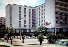 Nairobi - 1966