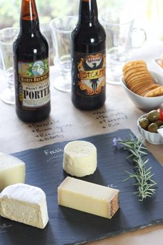 beer-cheese-tasting-party-89