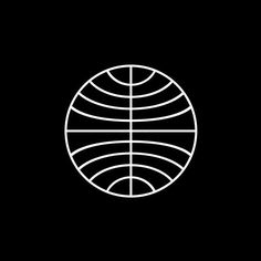 Pan Am by Barnes Forberg & Chermayeff 1950.  #LogoArchiveUSA #LogoArchive50s #LogoArchiveAirlines  #logoarchive #formlanguage  #loveform #minimalist #monogram #modernism #midcenturymodern #branding #designlogo #brandidentity #logoinspiration #symbol  #logodesigner #branded #midcentury #logobrand #logodesigns #logo#history #designhistory #logohistory #graphicdesign #trademark #design #logo #logos  See more at logo-archive.org  by logoarchive Future Logo, Logo Archive, Name Inspiration, Logo Design, Graphic Design, Logo Branding, Logos, Midcentury Modern, Pattern Design