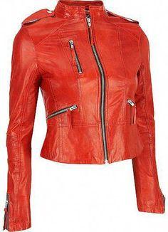 d852e9724eb Plus Size Black Rivet Moto Lamb Jacket - Possible Star Lord jacket