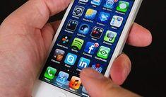 Εφαρμογές σεξ για το iPhone 2013