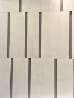 Tagina_Cersaie 2017_Vecchio Opificio Collection