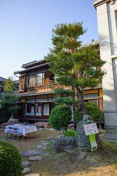 歩こう!文化のみち2012_1 - Mayu URATA - Picasa ウェブ アルバム