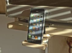 36 Best iPad Kitchen Stands images | Ipad kitchen stand ...