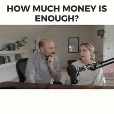 It's funny how everyone has a different answer to this question and on top of that that our answers always changed. #networth #wealthbuilding #earnextramoney #earningmoney #wealthcoach #investingtips #generationalwealth #wealthmindset #earnincome #extraincome #partimejob #earnextracash #wealthcreation #sidehustle #earnextramoney #earningmoney #makeextramoney #moneymatters #savingsgoals #financialindependence #buildwealth #wealthbuilders #wealthgenerators #wealth #seedtime Christian Post, Christian Women, Earn Extra Cash, Extra Money, Great Are You Lord, Wealth Creation, Finance Blog, Get Out Of Debt, Money Matters