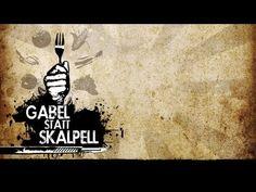 Gabel statt Skalpell - Trailer [HD] Deutsch / German - YouTube