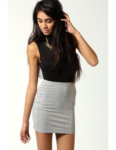 01521b69ef74 62 Best Fuste / Skirts images in 2013 | Business, Storage, Store