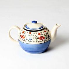 Casa uno teapot