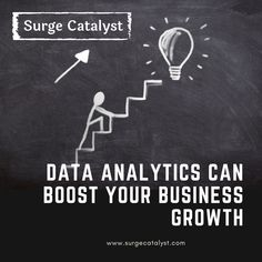 Data Analytics can be used to optimize every area of your business. Which areas of your business are you applying data analysis to and what are some of the interesting discoveries you've found? Comment below! Digital Marketing Strategy, Online Marketing, Social Media Marketing, Competitor Analysis, Data Analytics, Online Business, Entrepreneur, How To Apply, Success