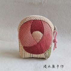 战神莫妮卡_新浪博客
