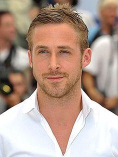 Ryan Gosling- Reaver