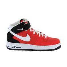 315123-605_1_k http://basketbol.korayspor.com/nike-basketball