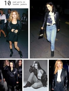 Runway Looks: The Best Advice In Fashion – Fashion Trends Fashion Kids, 80s And 90s Fashion, Grunge Fashion, High Fashion, Womens Fashion, 1990s Fashion Trends, 90s Grunge, Rave Shirts, Outfits Casual