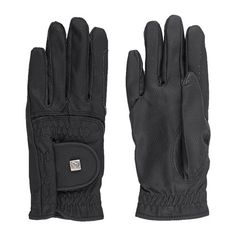 SSG® Soft Touch™ Riding Gloves | Dover Saddlery