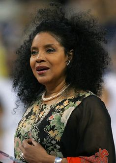Short Hair Styles For Black Woman Natural Hair Styles For Black Women, Beautiful Black Women, Beautiful People, Beautiful Gowns, Vintage Black Glamour, Vintage Beauty, Black Celebrities, Celebs, Phylicia Rashad