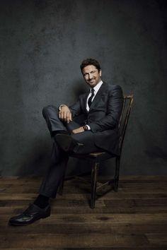18th Annual Hollywood Film Awards - Portrait Studio