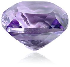 Pink Amethyst Cushion Cut Loose Gemstone Pleasant Orchid color Pink Amethyst Cushion measures Amethyst belongs to Quartz family origin It is birthstone for the month of February Family Origin, Orchid Color, Pink Amethyst, Cut Loose, Cushion Cut, Red Color, Birthstones, Loose Gemstones, Orchids