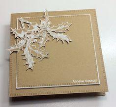 Art Journey Design-team: Christmas Light Christmas Lights, Journey, Artwork, Design, Christmas Fairy Lights, Work Of Art, Auguste Rodin Artwork, The Journey