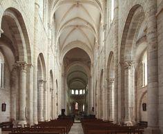 Saint-Benoît-sur-Loire