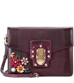 DOLCE & GABBANA . #dolcegabbana #bags #clutch #hand bags #