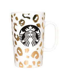 12 best Starbucks images on Pinterest | Starbucks, Coffee cups and ...