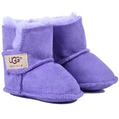 Def. getting these for my baby girl some day!