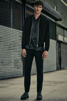 AllSaints-Men-October-2015-Look-Book-Matthew-Hitt-007