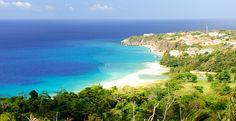 Ocho Rios, Jamaica  Caribbean cruises carnival