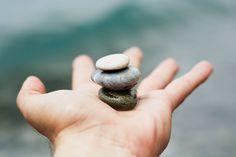 #equilibrio #zen #yoga #paz #seminarios #hotel #granada