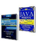 Free Kindle Book -   Java Programming Box Set: Programming, Master's Handbook & Artificial Intelligence Made Easy; Code, Data Science, Automation,  problem solving, Data Structures & Algorithms (CodeWell Box Sets) Check more at http://www.free-kindle-books-4u.com/computers-technologyfree-java-programming-box-set-programming-masters-handbook-artificial-intelligence-made-easy-code-data-science-automation-problem-solving-data-structures-4/