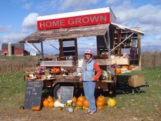 Raising Organic Family Farms: Erin Schneider's Story