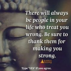 933 Best Buddha Thoughts Images In 2019 Buddhist Quotes Buddha