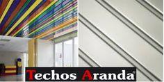 #TechosSantaCristinad'Aro #TechosSantaLlogaiad'Àlguema #TechosSantaPau #TechosSarriàdeTer #TechosSaus #TechosLaSelvadeMar #TechosSerinyà