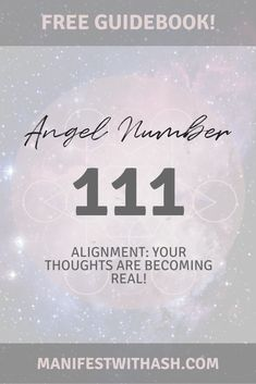 Intelligent proposed law of attraction and manifestation useful reference Law Of Attraction Coaching, Secret Law Of Attraction, Attraction Quotes, Life Coaching, Numerology Calculation, Numerology Numbers, Manifestation Law Of Attraction, Angel Numbers, Daily Motivation