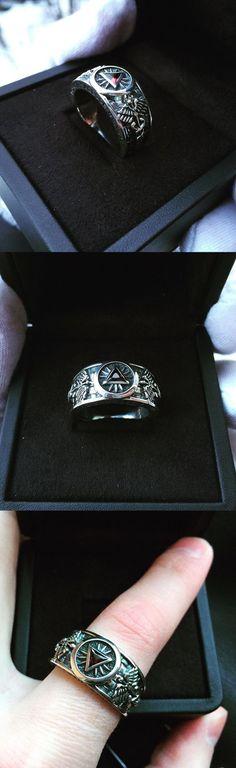 #BUGAKOVjewelry #bugakovaccess #Jewelry  #Rings  #MidiRings  #manring925silver #ringsilver #sterlingsilver #ringmen #ringswoman #ringsmen's #ringstobuy #buyringinusa #buyringinuk  #giftforaman  #unusualring #buyagiftguy  #birthdaygift  #silverjewelry  #buyjewelry #manring #womanring #silvergift