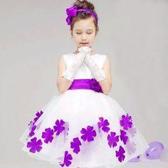 $35.50 (Buy here: https://alitems.com/g/1e8d114494ebda23ff8b16525dc3e8/?i=5&ulp=https%3A%2F%2Fwww.aliexpress.com%2Fitem%2F2016-Summer-Girl-petal-skirt-Lace-Clothing-Dress-For-wedding-Princess-Dress-Children-s-Dresses-kids%2F32627653015.html ) 2016 Summer Girl  Lace Clothing Dress For wedding Princess Dress Children's Dresses kids Clothing for just $35.50