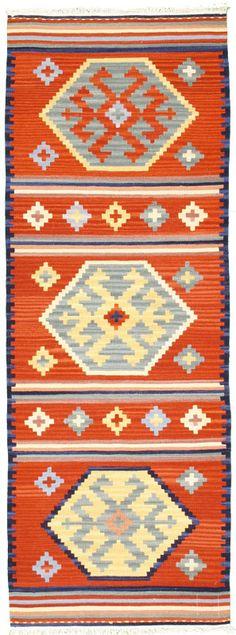 antique kilim laine tissage plat traditionnel roumain tapis tapis de transylvanie bourgogne. Black Bedroom Furniture Sets. Home Design Ideas