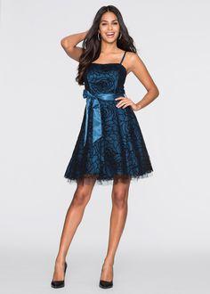 e634384b8ad7 Off Shoulder Sleeveless Mesh Floral Side Ribbon Bow Mini Dress