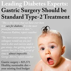 Diabetes Mellitus Types ** To view further for this article, visit the image link. #DiabetesTreatment