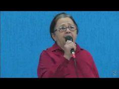 Querido Lar - Ana Maria de Souza - Encontro Nacional de Pastores em Goiânia Acesse Harpa Cristã Completa (640 Hinos Cantados): https://www.youtube.com/playlist?list=PLRZw5TP-8IcITIIbQwJdhZE2XWWcZ12AM Canal Hinos Antigos Gospel :https://www.youtube.com/channel/UChav_25nlIvE-dfl-JmrGPQ  Link do vídeo Querido Lar - Ana Maria de Souza - Encontro Nacional de Pastores em Goiânia:https://youtu.be/RTeEFyGWp3c  O Canal A Voz Das Assembleias De Deus é destinado á: hinos antigos músicas gospel Harpa…