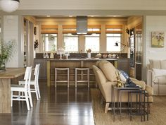Tim-clarke-interior-design-portfolio-interiors-traditional-beachcoastal-kitchen