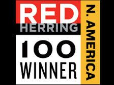 Anametrix Selected as a Red Herring Top 100 North America Winner. #awards #top100  http://www.businesswire.com/news/home/20140521005510/en/Anametrix-Selected-Red-Herring-Top-100-North#.U3zLcV4cXTB