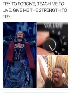 WISHING YOU WERE SOMEHHHHHOOOOOOOOOOOOOOOOOOOOOOOOOOOOOOOOOOOOOOOOOOOOOOOOWWWWWWWWWWWW HERE AGAAAIIIINNNNNN