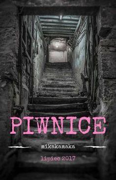 #wattpad #romans Oboje postanawiają ukryć się w piwnicy. Los chce, by poznali się i zbliżyli do siebie. Podglądają się nawzajem przez dziurę w ścianie. Czy odważą się na więcej?