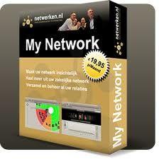 Hoe leer ik netwerken?  Netwerken is meer dan het scoren van visitekaartjes. Een kaartje wordt pas waardevol als het symbool staat voor een relatie. Een relatie waar een gun-factor ontstaat, waardoor je iets voor elkaar kunt betekenen. Een order, relatie, baan of gewoon een leuk vakantiehuisje – een sterk netwerk is al eeuwenlang van onschatbare waarde.    Leren netwerken?  Volg de training die bij je past en leer van Jochem hoe je dit praktisch maakt!