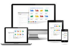Merchant Center ma na celu sprzedaż oraz promowanie produktów w wyszukiwarce Google.